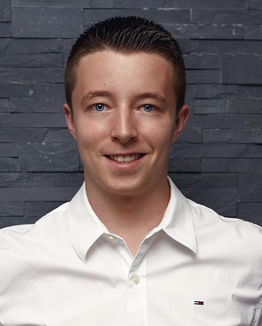 Mathias Schjøtt