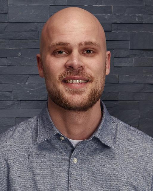 Lasse Knudsen